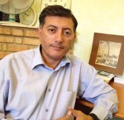 İlham Şaban: 'Sözügedən təmir 2018-ci ilədək sürəcək'