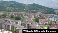 BiH, Doboj