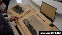 Фотографії з Ялтинської конференції 1945 року