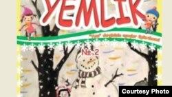 """""""Yemlik"""""""