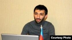 Нижат Алиев.