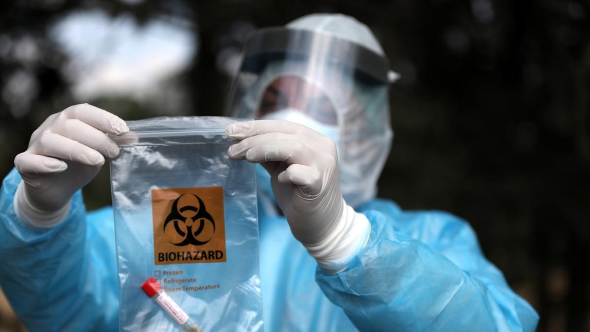 Или боятся коронавирус известные украинцы, которые «в зоне риска»? Карантинные будни знаменитостей