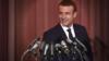 Emmanuel Macron pleacă într-un turneu central și est-european