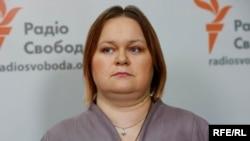 Мария Дмитриева