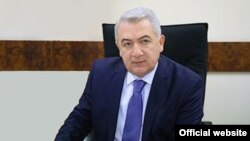 Армен Арутюнян