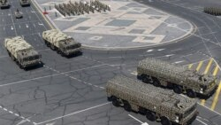 Հայաստանի ՊՆ-ը չի հերքում զենք գնելու համար ռուսական հնարավոր նոր վարկի մասին տեղեկությունը