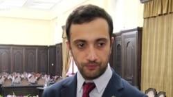 «Կեղծ լուրեր հրապարակելը հանացագործություն չէ»․ Իոաննիսյան