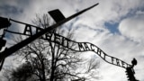 Në Evropë rritet mosdurimi ndaj hebrenjve