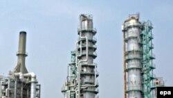 Благодаря сокращению квот ОПЕК Россия вышла на первое место в мире по экспорту нефти