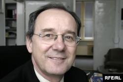 Nenad Pejic