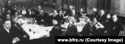 """Молодая Чураевка"""