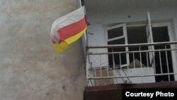 Есть вполне понятное стремление жителей Южной Осетии с ограниченным статусом к расширению своей независимости или хотя бы просто узнаваемости в мире