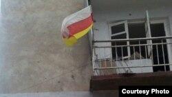 Цхинвальские политики утверждают, что более 100 тысяч осетин из внутренних районов Грузии стали беженцами
