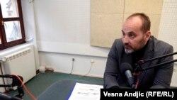 Saša Janković, ombudsman Srbije