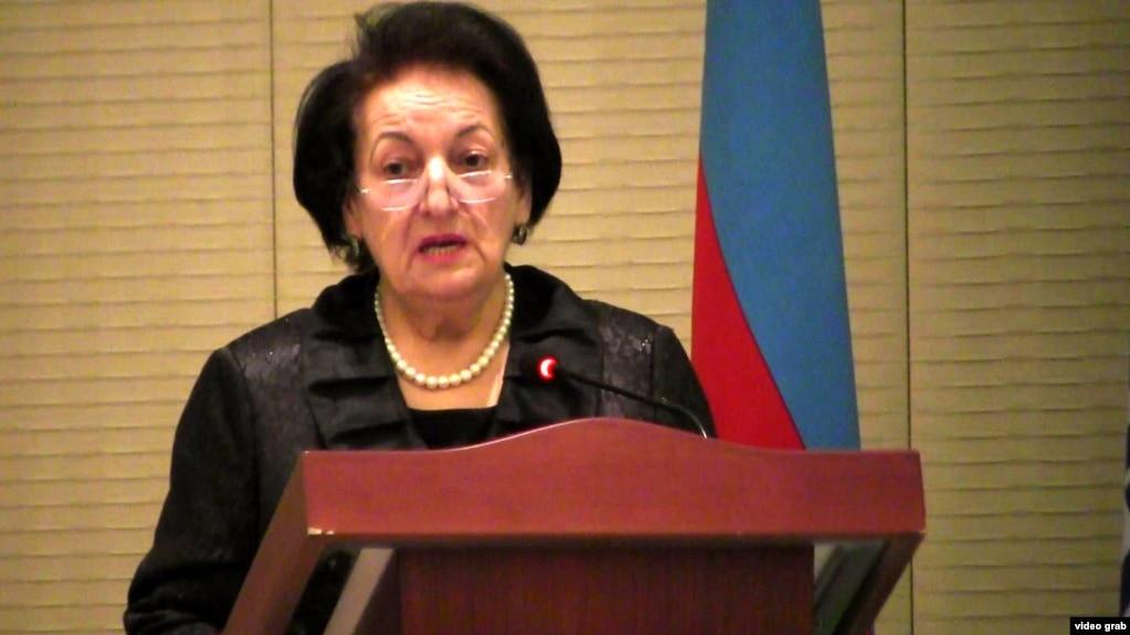 Ombudsman Miyatoviçlə görüşüb