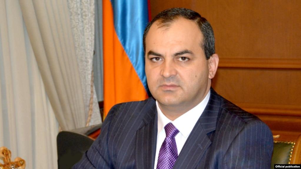 АРМЕНИЯ: На борьбу с воровской субкультурой в Армении выделят специальных прокуроров и следователей