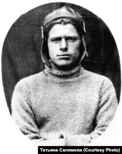 Михаил Смоктунович, 1930-е годы