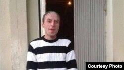 После допроса в ленингорской милиции 18-летний Давид Башарули исчез. Шесть месяцев родные искали пропавшего юношу