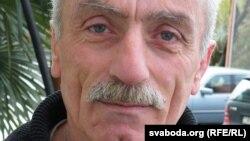 Зураб Бараташвілі