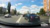Кортеж Ахметова на швидкості блокував автомобіль знімальної групи «Схем», провокуючи ДТП