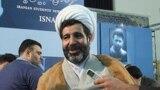 غلامرضا منصوری متهم به نقض حقوق بشر از یک سو و فساد مالی از سوی دیگر بود