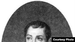 Фаддей Венедиктович Булгарин (1789—1859)