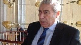 Vadim Mişin
