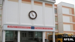 Мәскәү татар мәктәбенә 10 ел