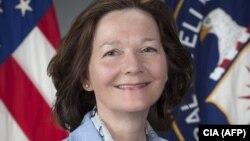Gina Haspel, prva žena direktorica CIA-e