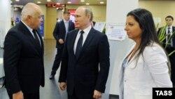«Ստահոդ լուրերի տարածումը՝ հզոր ռուսական զենք»