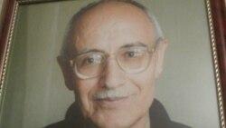 Rafiq Tağı bıçaqlanması haqda danışır