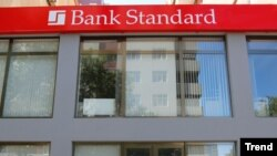 'Bank Standard'