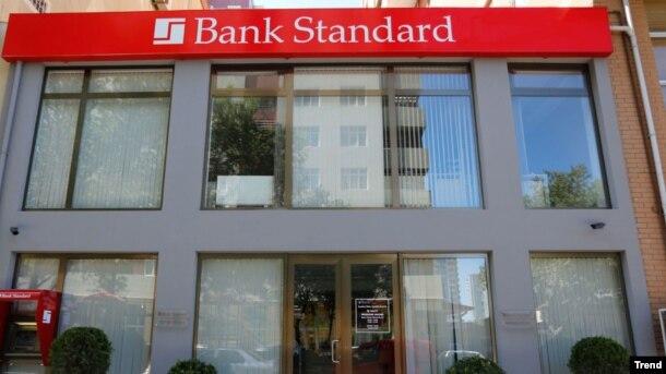 Bank Standard