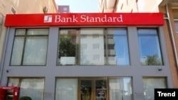 «BankStandard»