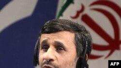 کنفرانس خبری روز دوشنبه در تهران