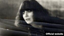 Дебора Турбевилль (1932-2013)