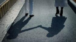 ازدواج سفید؛ بیمسئولیتی یا آزادی؟
