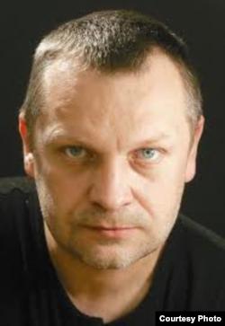 Boris Jaušovec