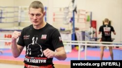 Андрэй Кулебін