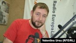 Ivan Sveatcenko