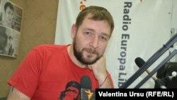 Иван Святченко