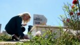 Kosovo: Arjeta Musliu