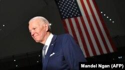 Джо Байдън остана единственият кандидат за номинацията на демократите, след като Бърни Сандърс прекрати кампанията си