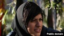 مريم مجد، عکاس مطبوعات ایران