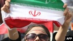 Начиная с 26 января, граждане Исламской Республики Иран и Грузии получают право многократного въезда, транзита и пребывания на территории другой стороны в течение 45 дней без специальной визы