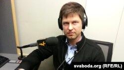 Дарыюс Удрыс