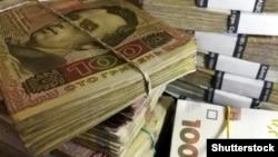 При цьому банк зберіг прогноз зростання ВВП в Україні у 2020 році