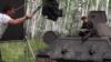 """""""În stilul vechilor filme sovietice de aventuri"""" - o nouă piatră la reabilitatea regimului stalinist (VIDEO)"""