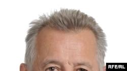 Новим президентом Угорщини став спікер Національної асамблеї Пал Шмітт