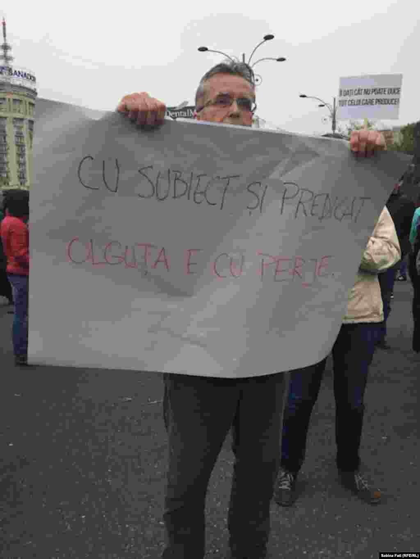 București, 8 noiembrie 2017.